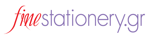 finestationery Retina Logo